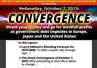 Weiss Convergence