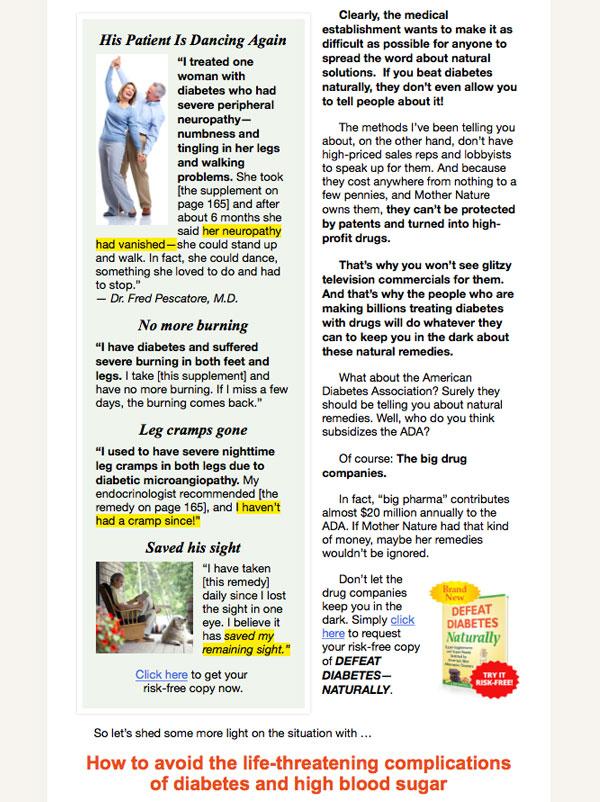 diabetes-kitchen-page11