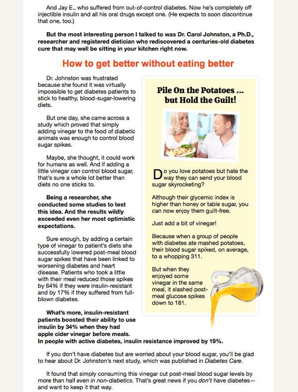 diabetes-kitchen-page2