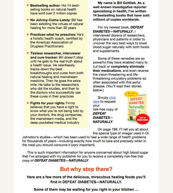 diabetes-kitchen-page4