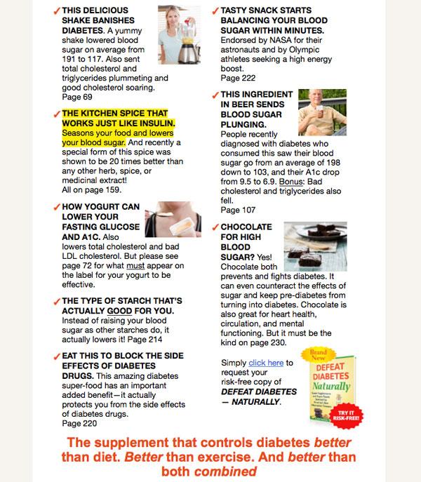diabetes-kitchen-page5