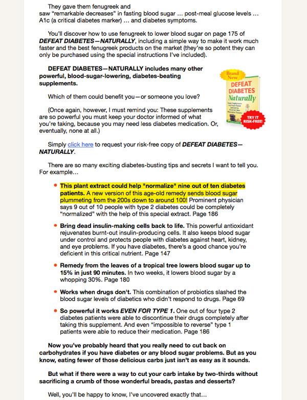 diabetes-kitchen-page7