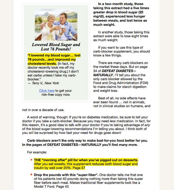 diabetes-kitchen-page9