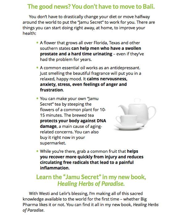 drsears_healingherbs-page10