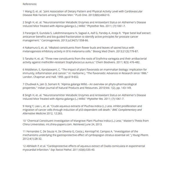 drsears_healingherbs-page19