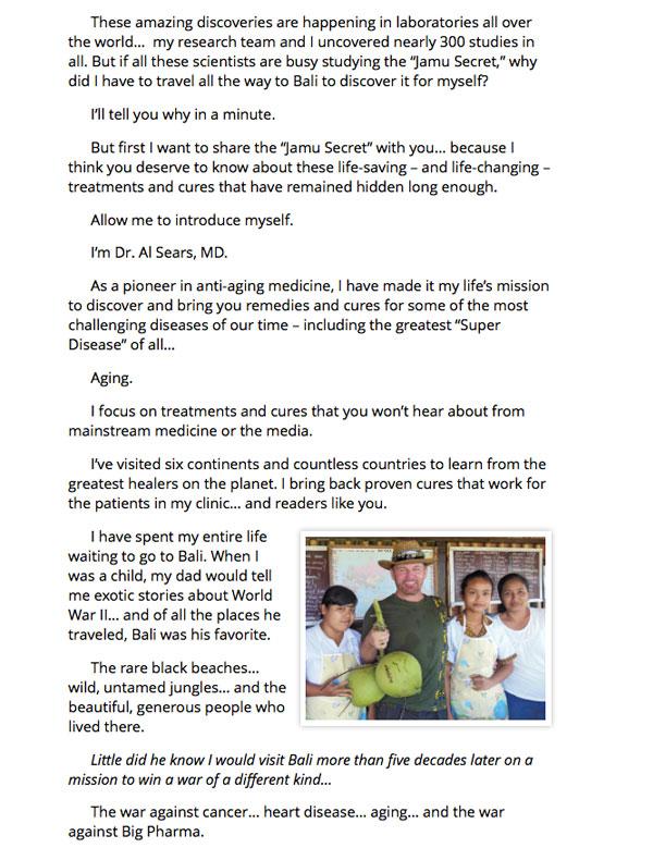 drsears_healingherbs-page3