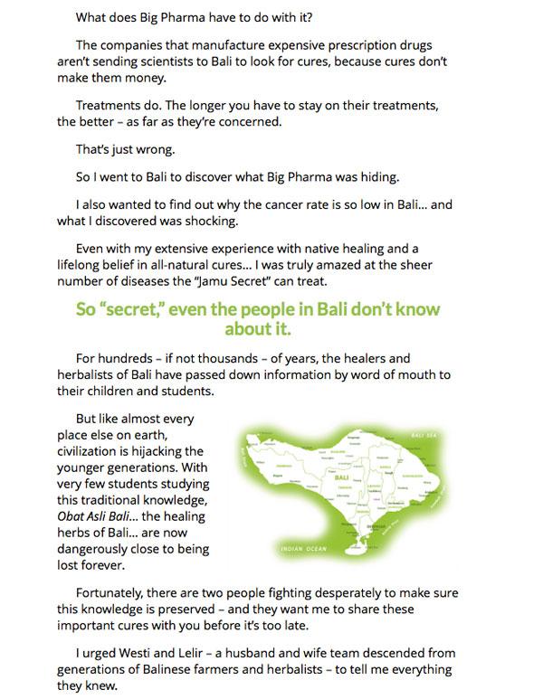 drsears_healingherbs-page4