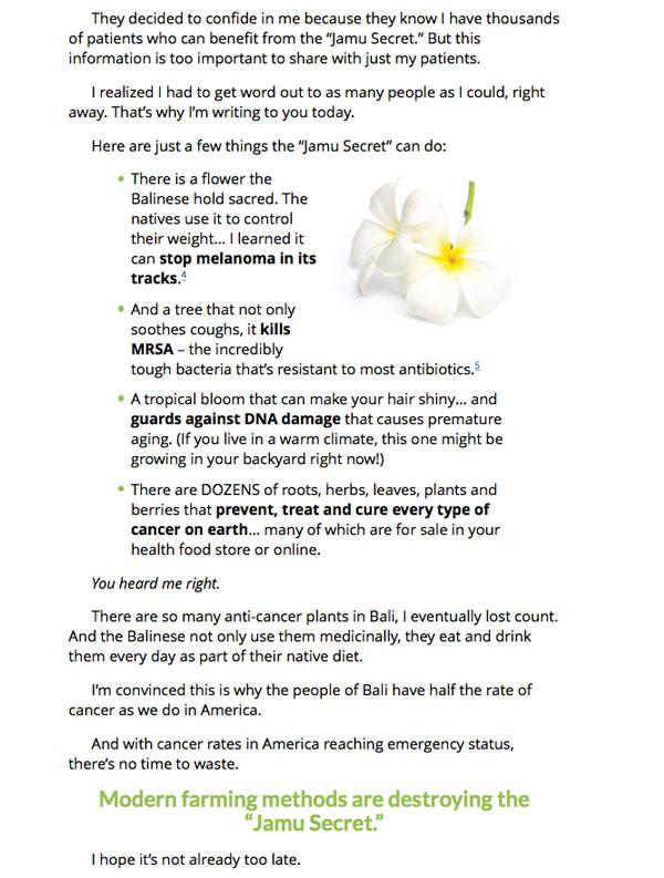 drsears_healingherbs-page5