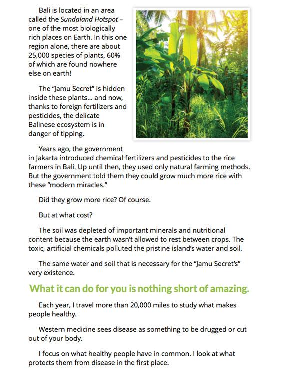 drsears_healingherbs-page6