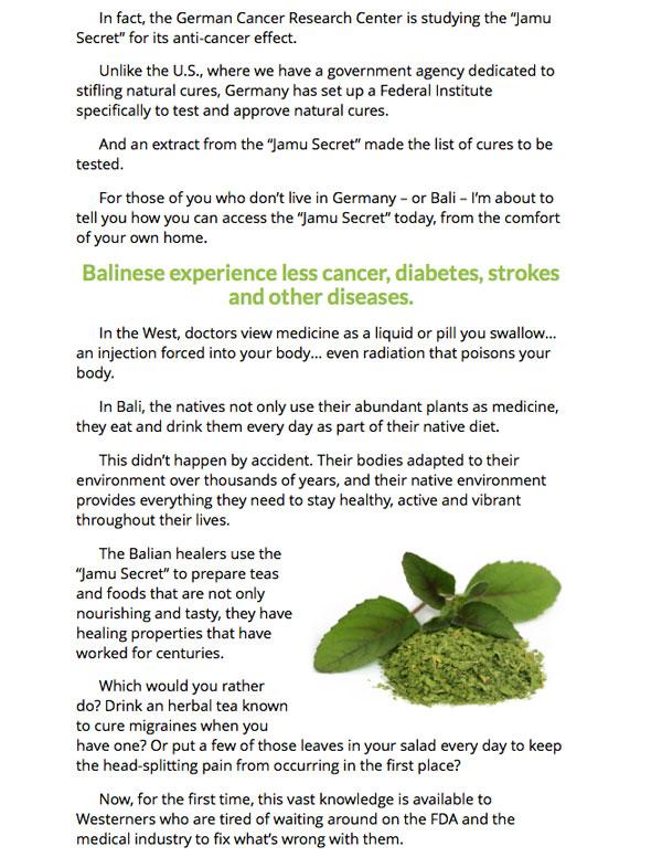 drsears_healingherbs-page9